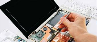 laptop-repairing-course